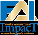 Fresh Anointing Impact Church, Pastor Jonathan Dunn, CINCINNATI, OH 45227